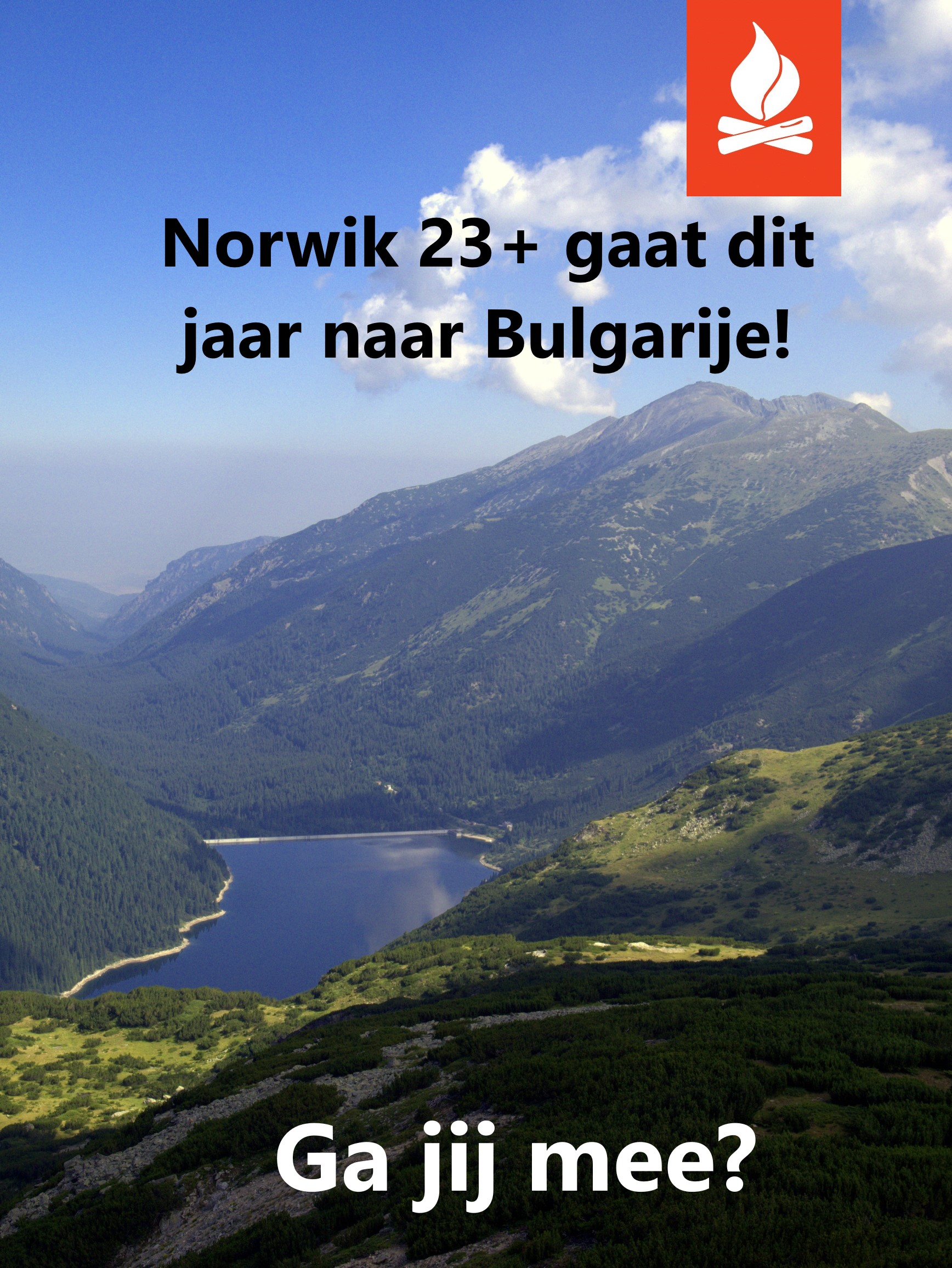 Rila Mountain van pxfuel poster.com